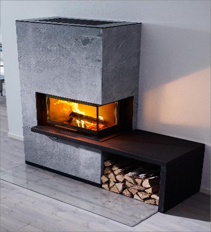 tech3 energies po le bois. Black Bedroom Furniture Sets. Home Design Ideas